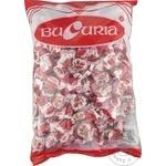 Caramele Bucuria cu gust de barbaris 1kg