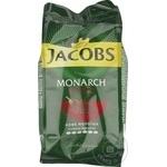 Cafea macinata Jacobs Monarch Espresso 230g