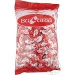 Caramela Bucuria Racusori 1kg