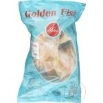 Королевский красный окунь Golden Fish кг