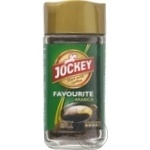 Cafea solubila Jockey Favourite 95g