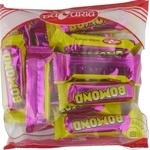 Шоколадные конфеты Bucuria Bomond 250г
