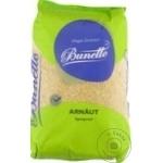 Крупа пшеничная Bunetto 900г
