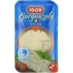 Сыр Gorgonzola Dolce 150г