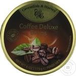 Drajeuri Bucuria cafea 175g