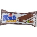 Desert Monte Snack Zott 29g