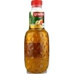 Suc Granini mere 1l