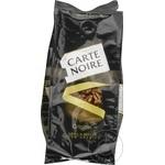 Кофе в зернах Carte Noire 230г