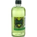 Lotiune parfumata Troinoi lamaie 190ml