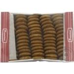 Biscuiți Franzeluța Mirella ovăz ciocolată 1,3kg