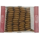 Biscuiți Ovăz Franzeluța Mirella Semințe 1,5kg