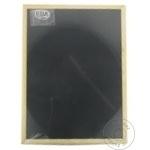 Panou blackboard 30x40cm