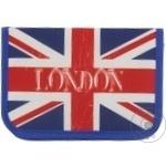 Penar neechipat London 1 fermoar