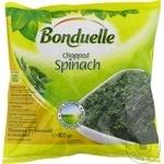 Spanac tocat Bonduelle 400g